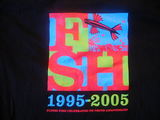 Flying Fish tee shirt 3.JPG