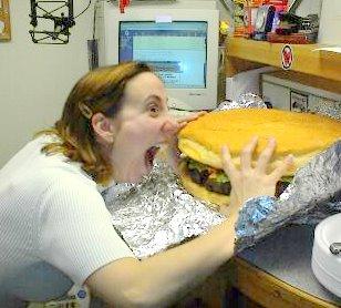 http://www.cornichon.org/archives/Giant%20burger.jpg