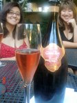 Gosset Grand Rose at Rovers.jpg
