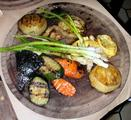 Grilled vegetables.jpg