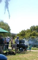 Grilling at Highfield Ranch.jpg