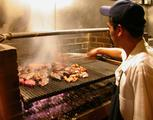 Grilling at the Buenos Aires grill.jpg