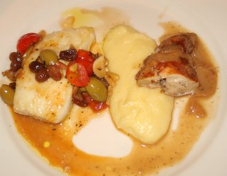 Halibut rabbit.jpg.JPG