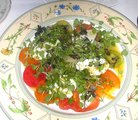 Heirloom tomato salad.jpg