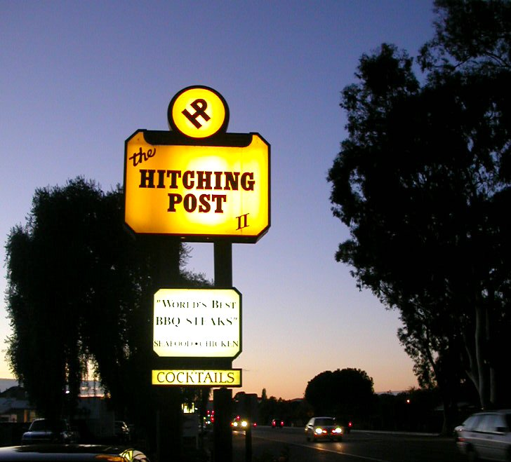 Hitching Post sign1.jpg