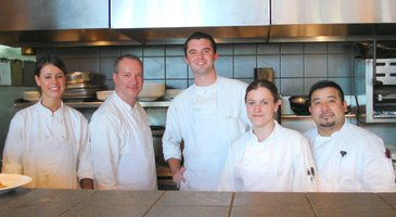 Kitchen crew at FFish 31.JPG
