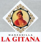 La Gitana sherry label.jpg