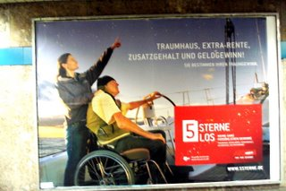 Lottery promotion w wheelchair.JPG
