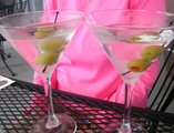Martinis at Spice.jpg