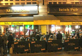 McBrides Irish Pub.JPG