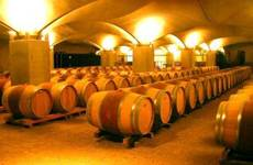 Mercues barrel cellar.jpg