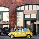 Miniburger mini in front of Cascadia.jpg