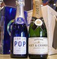 Moet and Pommery.jpg