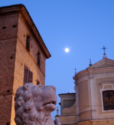 Moon over Parma sort of.JPG