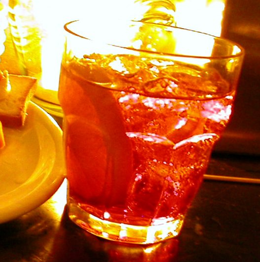 Negroni at Nu-Bar in Bologna.jpg