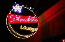 Neon at Starlite Lounge.jpg