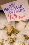 Oysters for sale.JPG