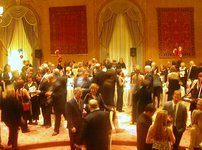 Party at Fairmont Olympic.jpg