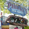 Philly Cheese Steaks.jpg