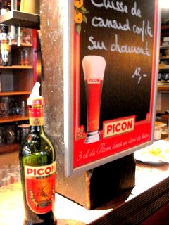 Picon Amer bottle.JPG
