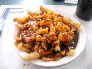 Poutine at Green Stop in Montreal.jpg