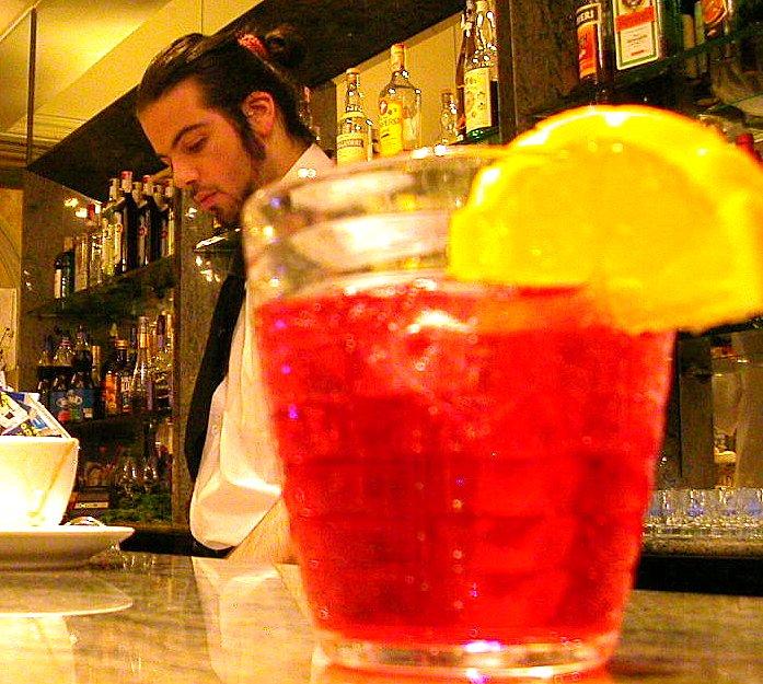 Prosecco bitter in Bologna.jpg