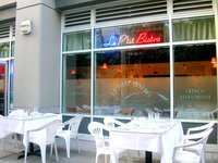 Ptit Bistro sidewalk tables.jpg
