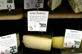 Raclette cheese1.jpg