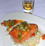 Red curry salmon 21.JPG