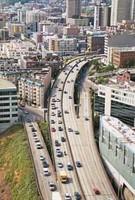 SCENIC_Viaduct_BatterySt.jpg