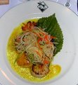 Sea Scallops w Thai yellow curry.jpg