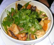 Seafood Hot Pot at Flying Fish.jpg