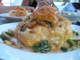 Seafood Vol-au-vent at Waterfront.JPG