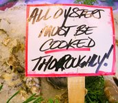Shellfish warning sign.JPG