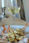 Shrimp w wine glass1.jpg