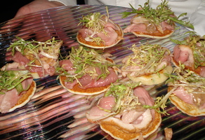 Tea-smoked duck.JPG