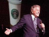 Tony Bennet AP photo.jpg