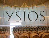 View into Ysios barrel room.jpg
