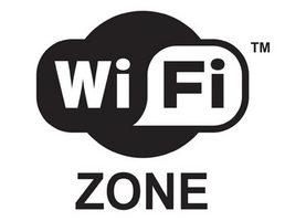 Wi-Fi-ZONE.jpg