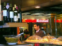 Wine bar Milan airport.jpg
