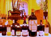 Wines on display w RH 2.jpg