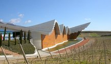 Ysios winery.jpg