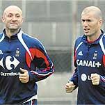ZidaneBarthez.jpg