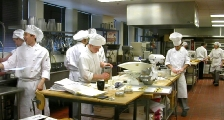 ais pastry kitchen for web.jpg