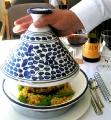 chicken tagine at table for web.jpg