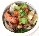 clams cataplana for web.jpg
