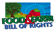 foodandfarm.badge.jpg