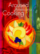 iconzeph-cook-book-cover-im.jpg