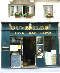 Cuvee juveniles for Cuvee kitchen designs