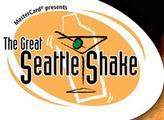 logo_seaShake.jpg